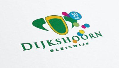 Beeld_Dijkshoorn_bleiswijk-50-jaar-logo